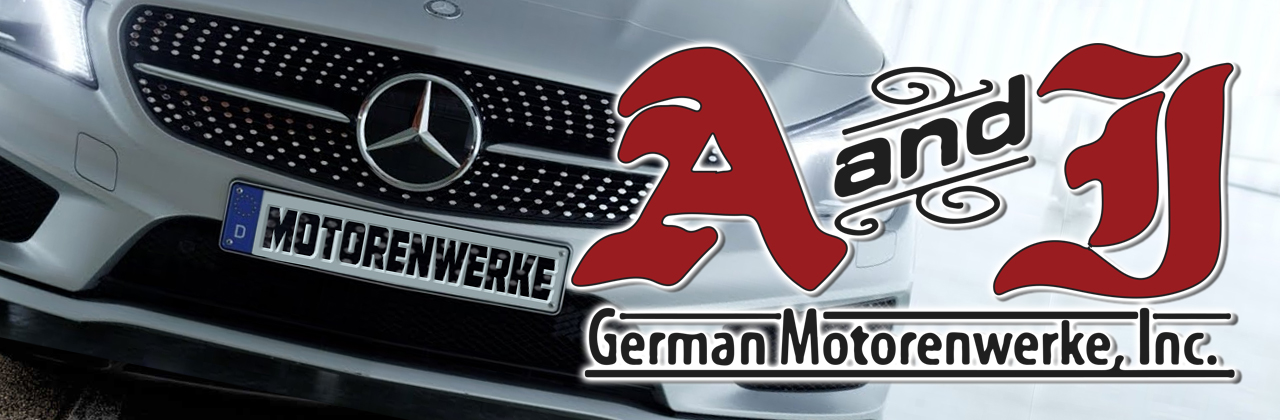 Mercedes Repair Lutz Mercedes Repair